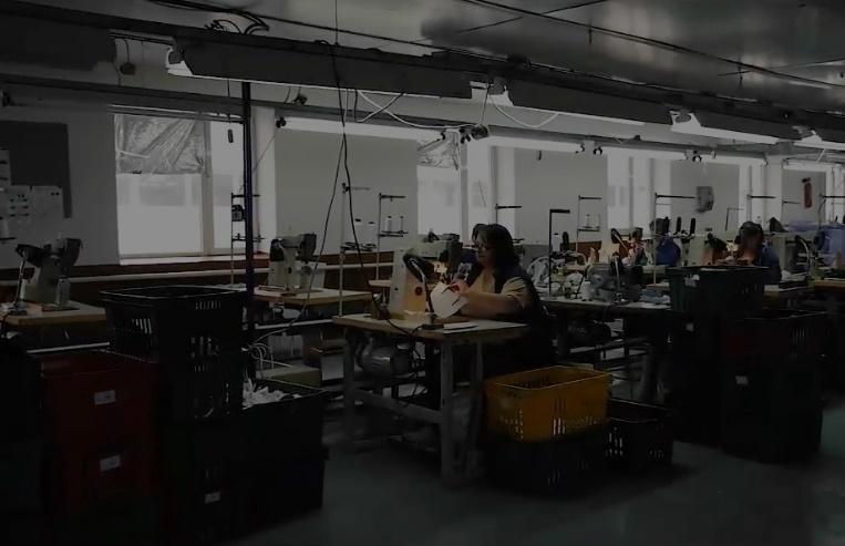 video1__763x493